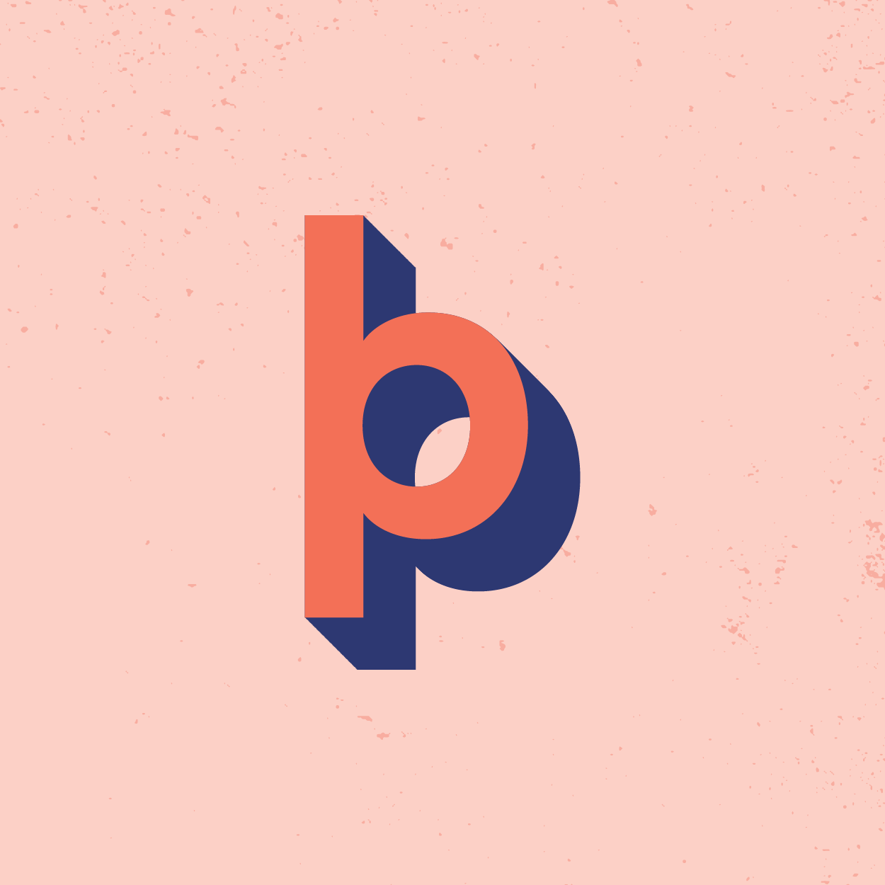 þorn-01.png