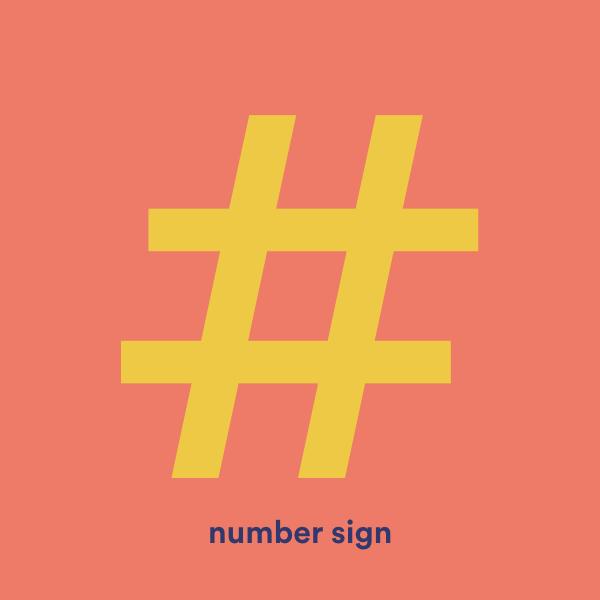 number sign.004.jpeg