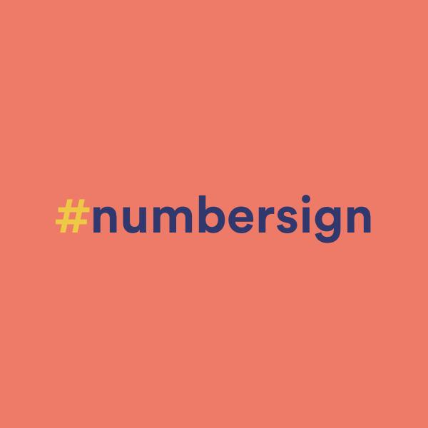 number sign.005.jpeg