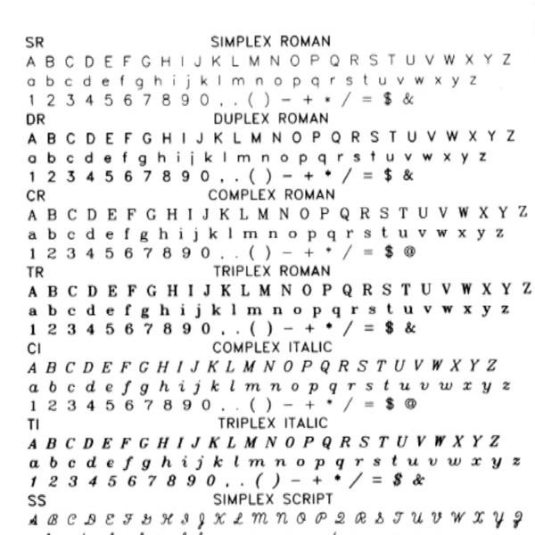 hershey fonts.011.jpeg
