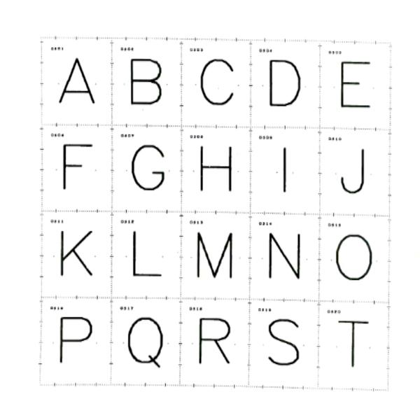 hershey fonts.006.jpeg