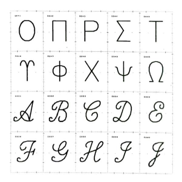 hershey fonts.008.jpeg