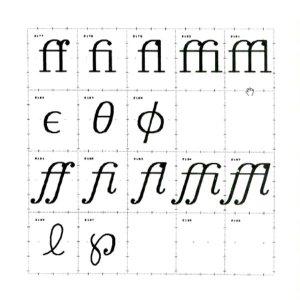 hershey fonts.009.jpeg
