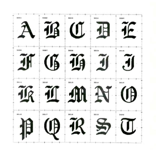 hershey fonts.010.jpeg