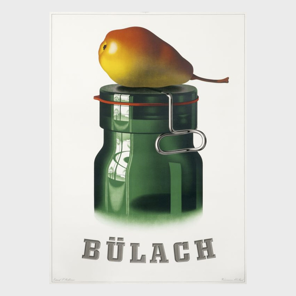 obkject poster.004.jpeg