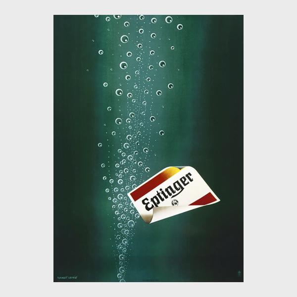 obkject poster.008.jpeg