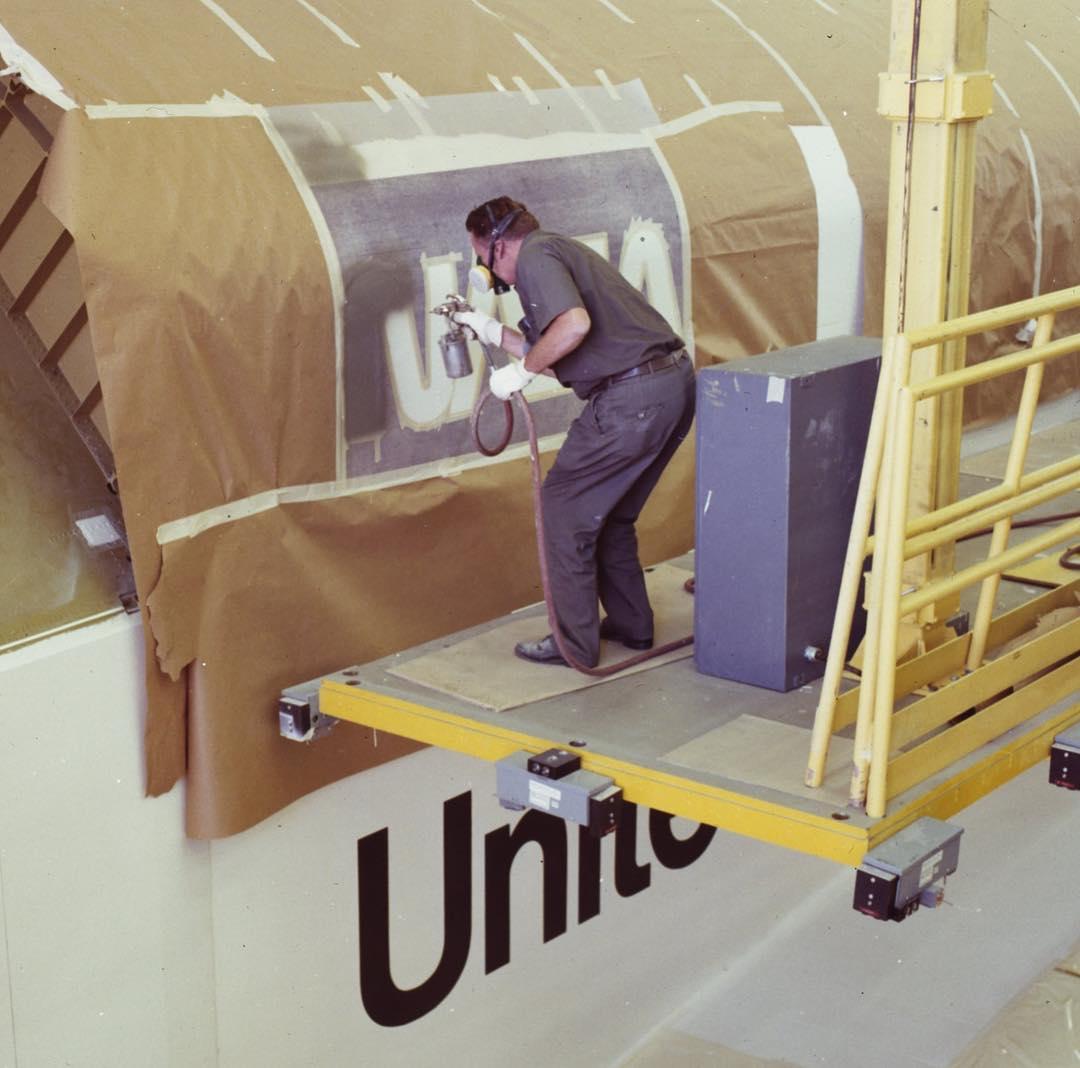 nasa-shuttle-paint.jpg