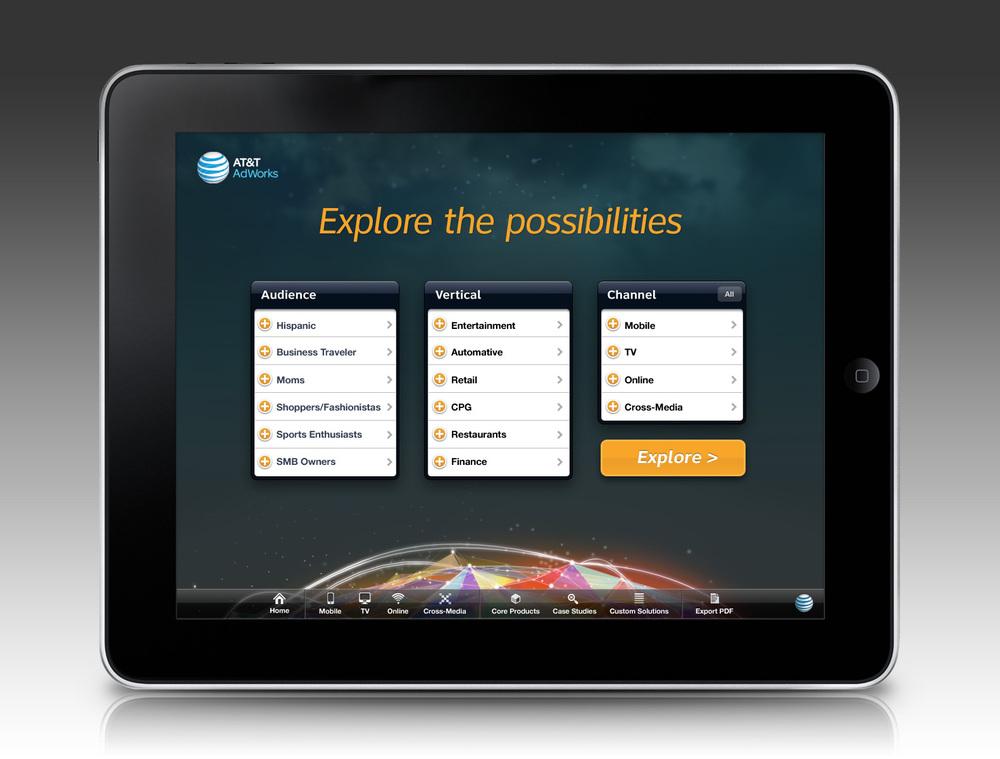 03_AdWorks_AppleiPad-explore(1).jpg