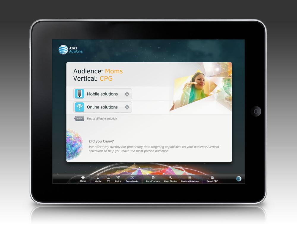 05_AdWorks_AppleiPad-moms(1).jpg