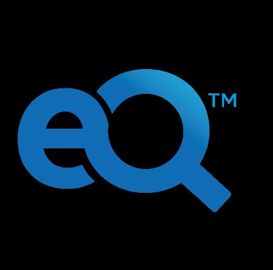 eq_logo.png