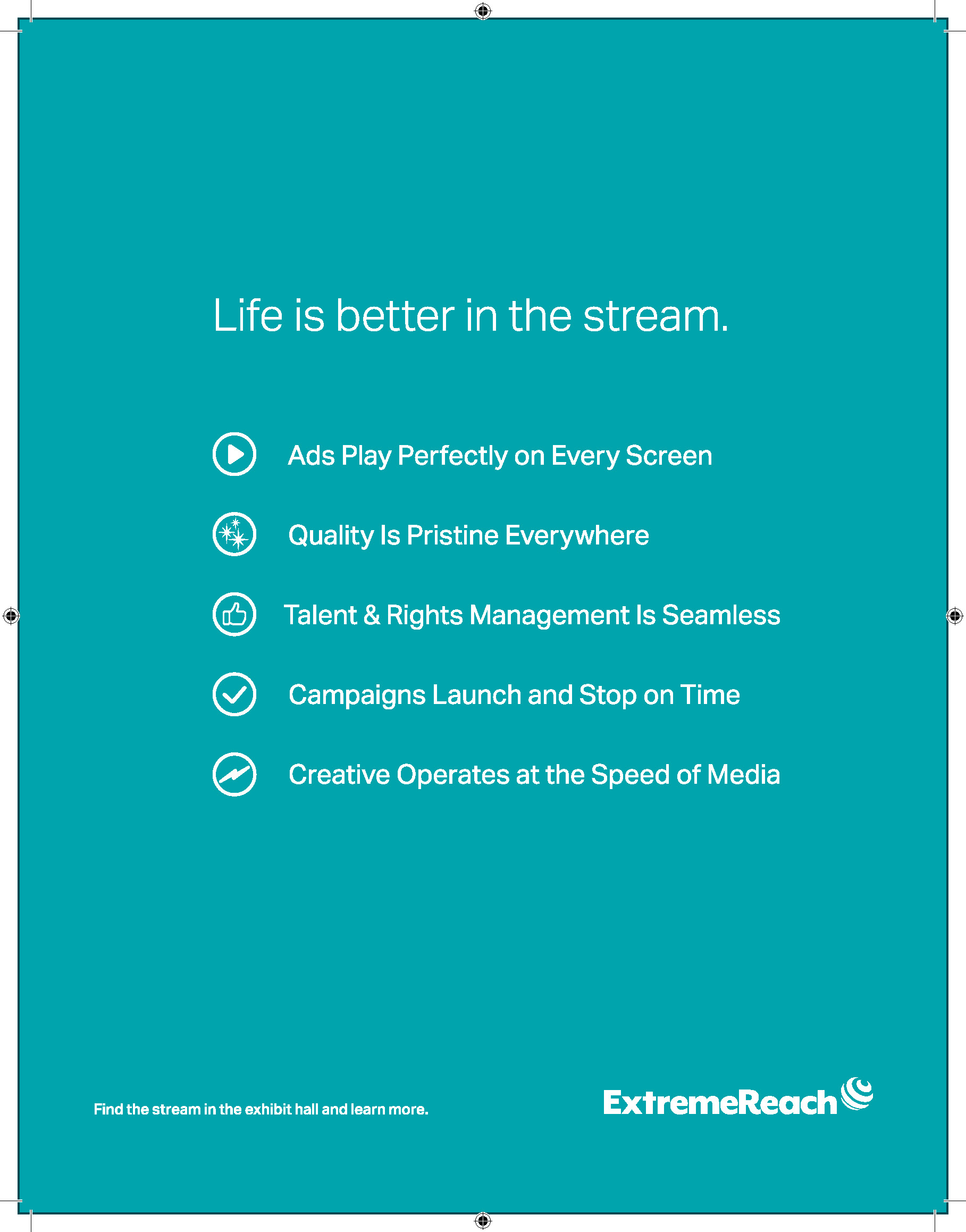 ANA-BrandMasters-Ads-03-print_Page_2.jpg