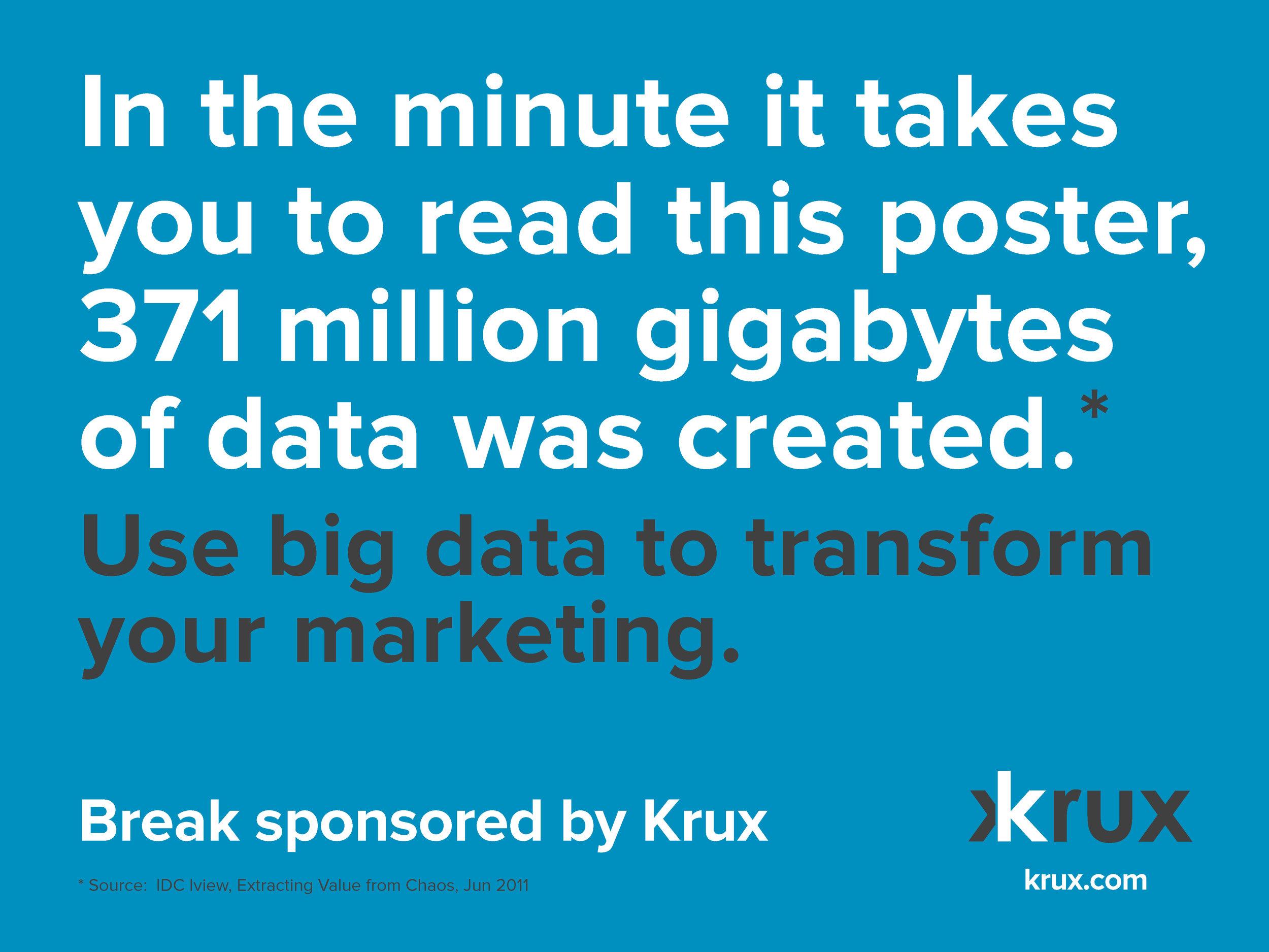 krux_minute-break_01.jpg