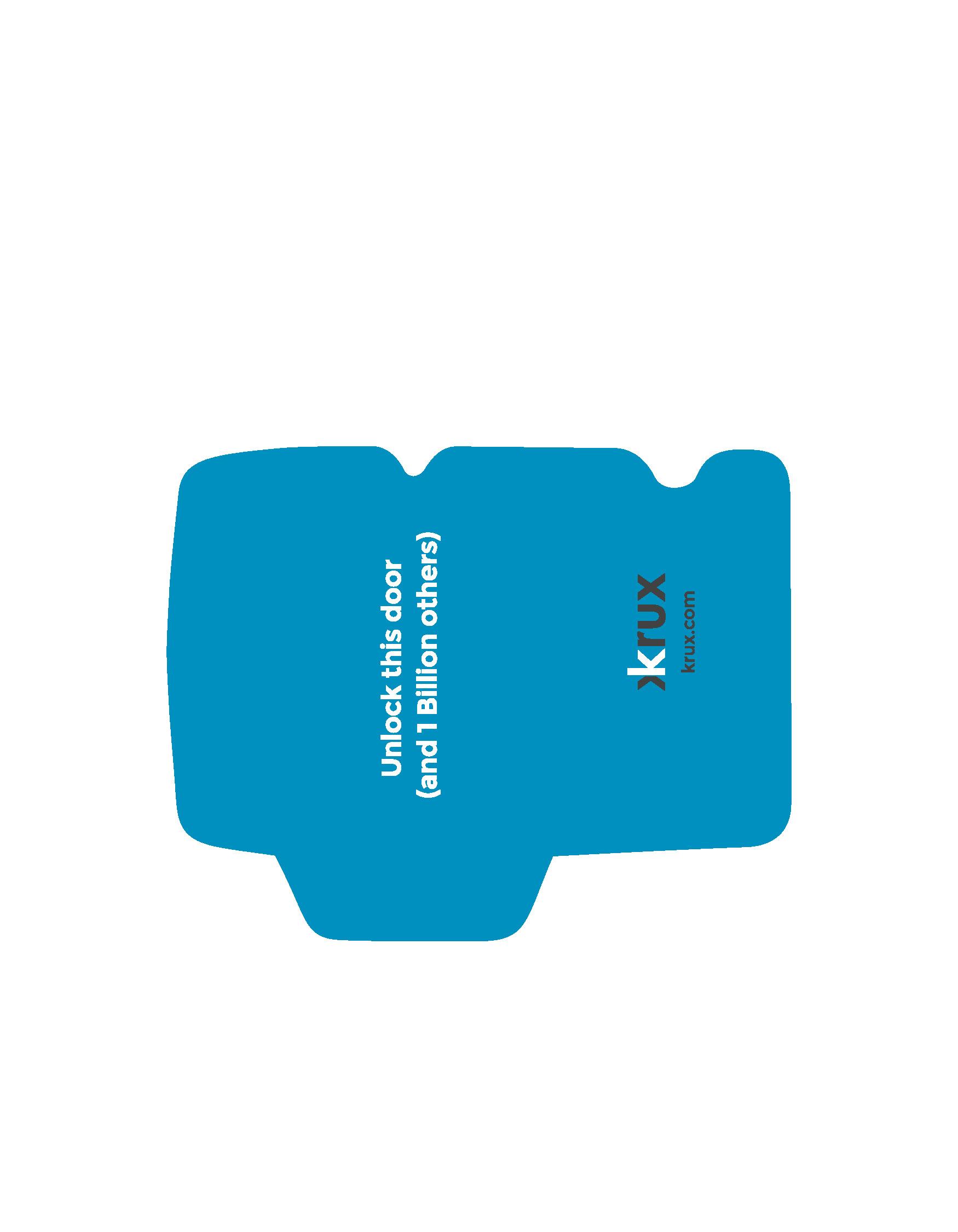 KRUX_keycard_holder-blue_02.jpg