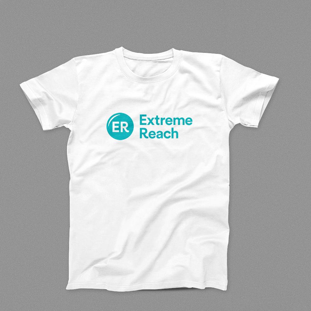 ER-shirt-white-mockup.png