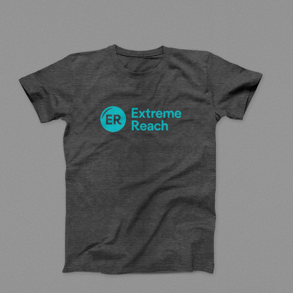 ER-shirt-dark-mockup.png