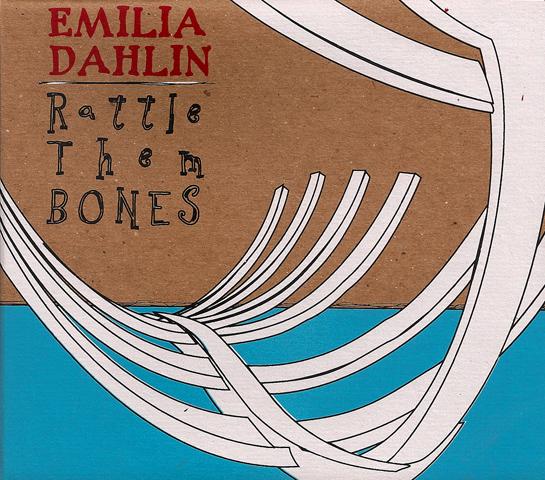 Rattle Them Bones '09