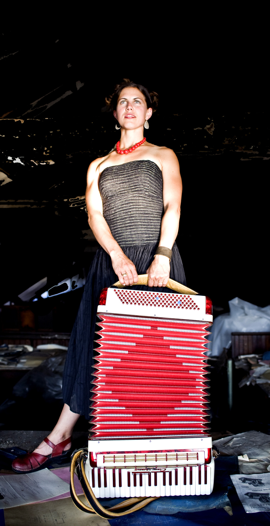 PYS Accordion sm.jpg