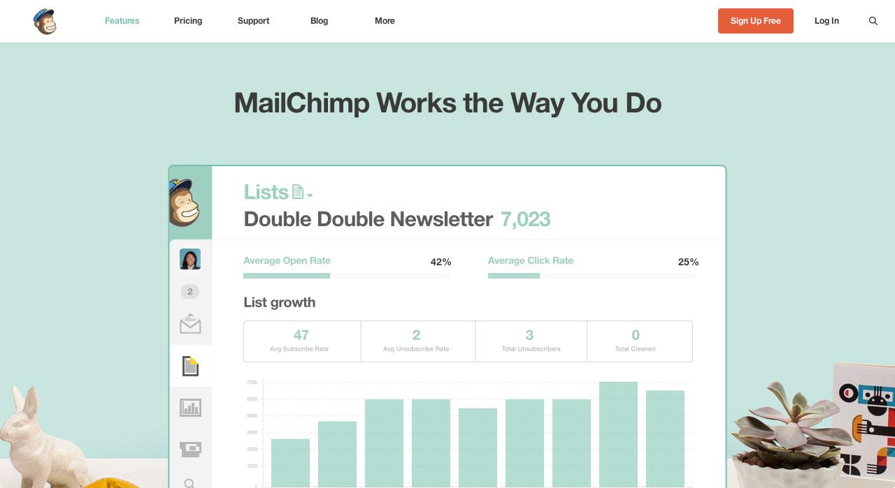 MailChimp-Email-Services.jpg