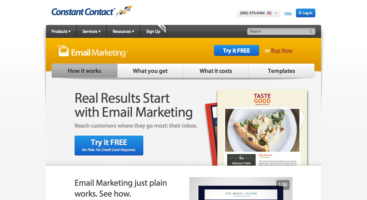 Constant-Contact-Email-Marketing.jpg