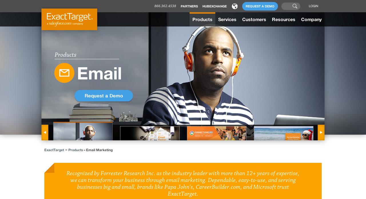 ExactTarget-Email-Marketing-Services.jpg