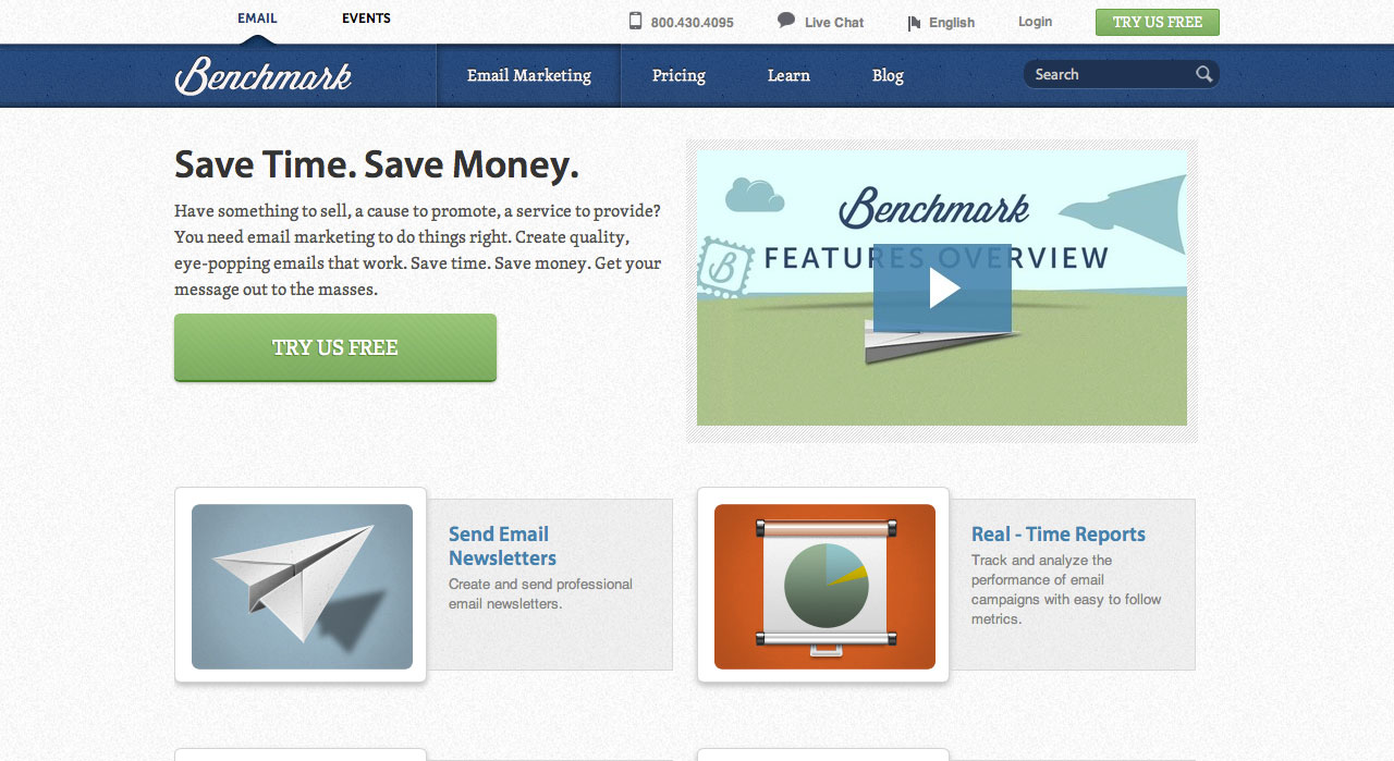 BenchmarkEmail-Marketing-Features.jpg