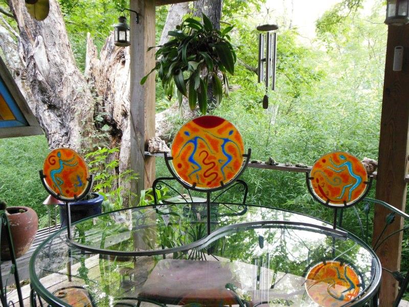 Garden Art-Dancers, tabletop.jpg