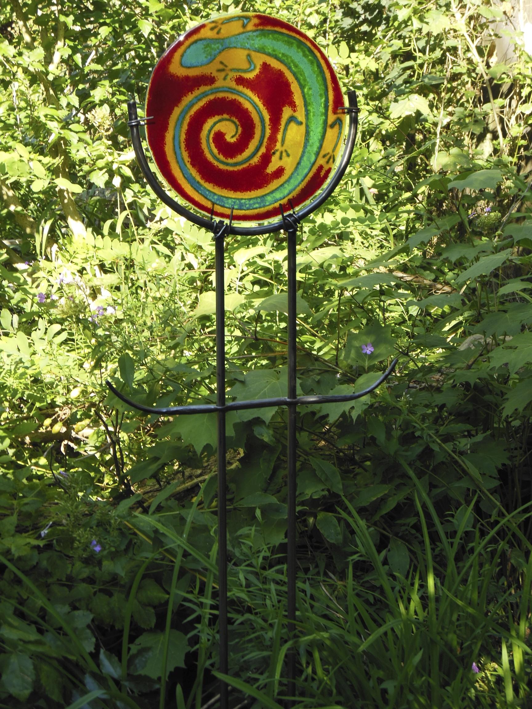 Garden Art-Lizard.jpg