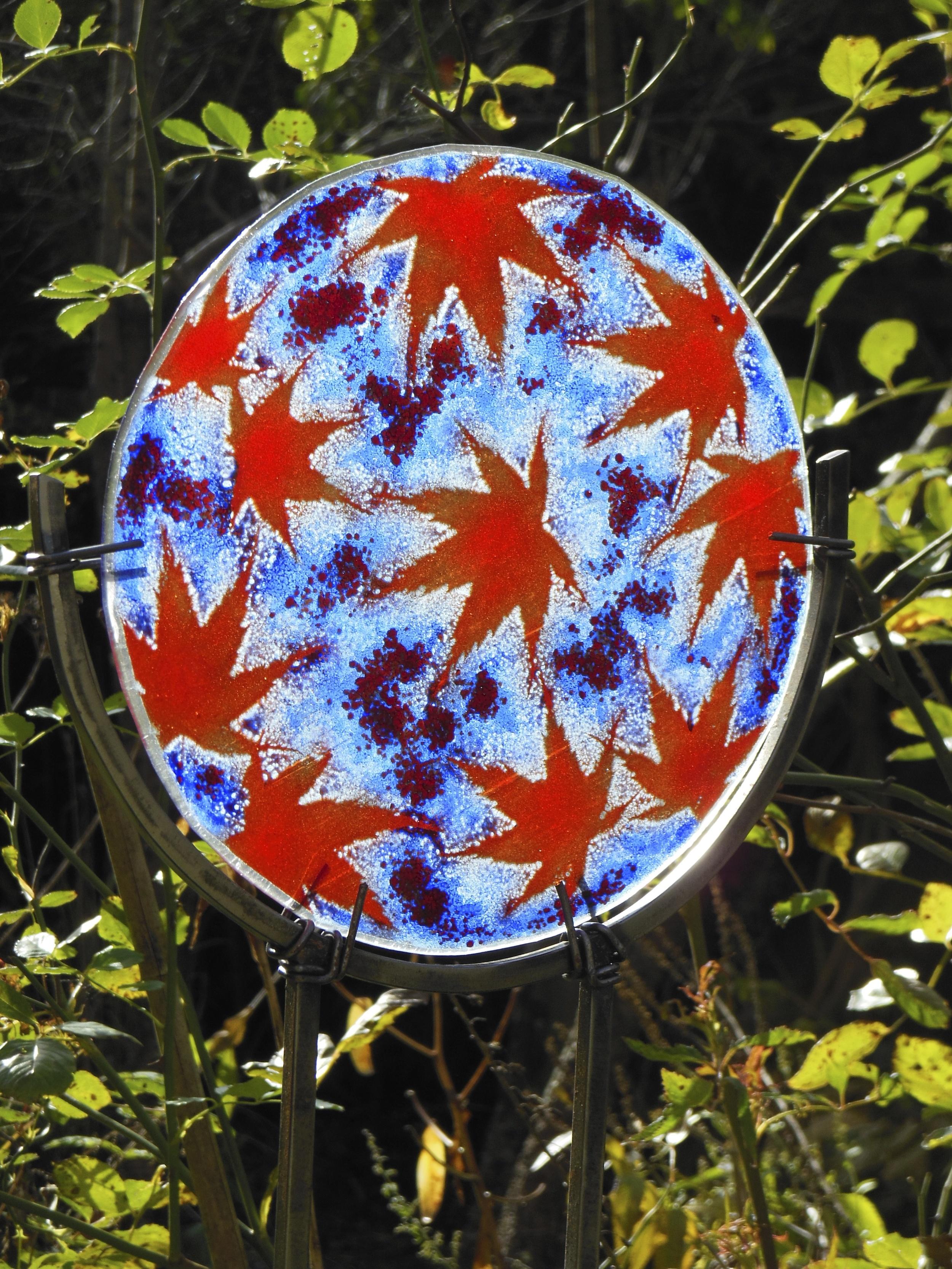 Garden Art-Red Maple.jpg