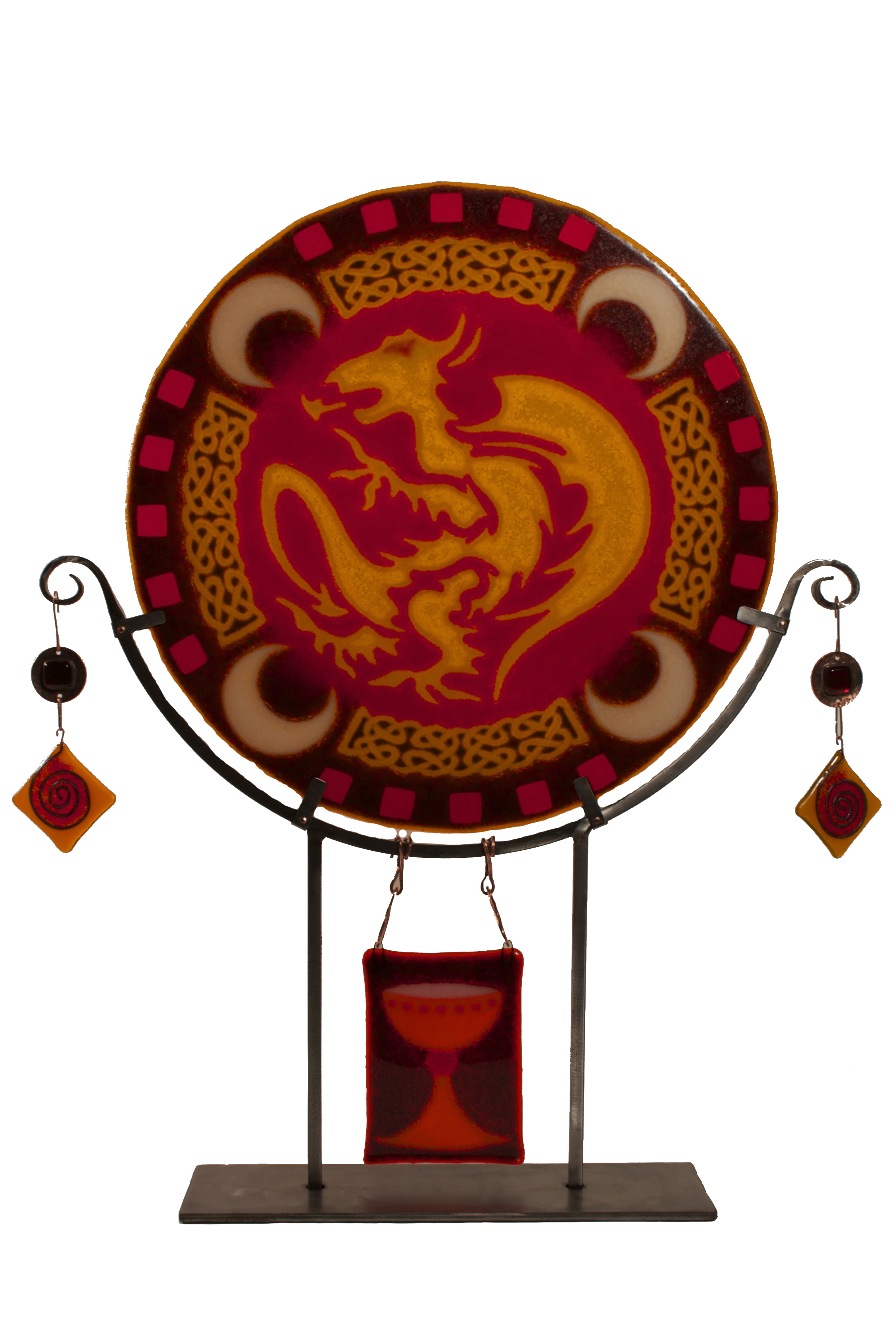 Voices of the Ancestors Series-Gateway of the Golden Dragon-2.jpg