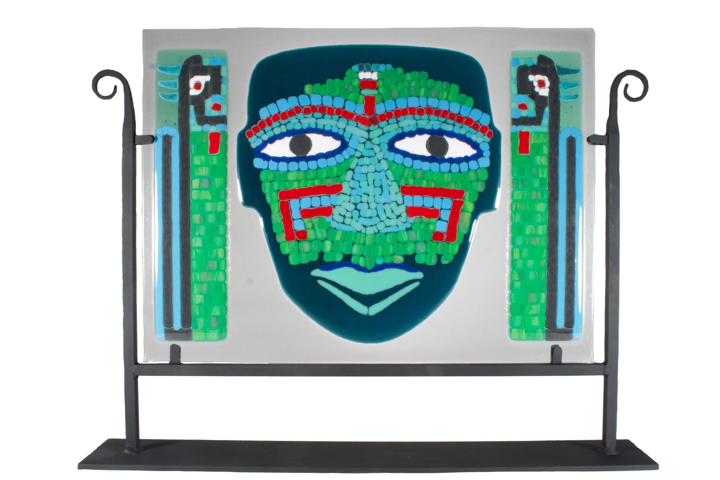 Voices of the Ancestors Series-Mundo Maya-3.jpg