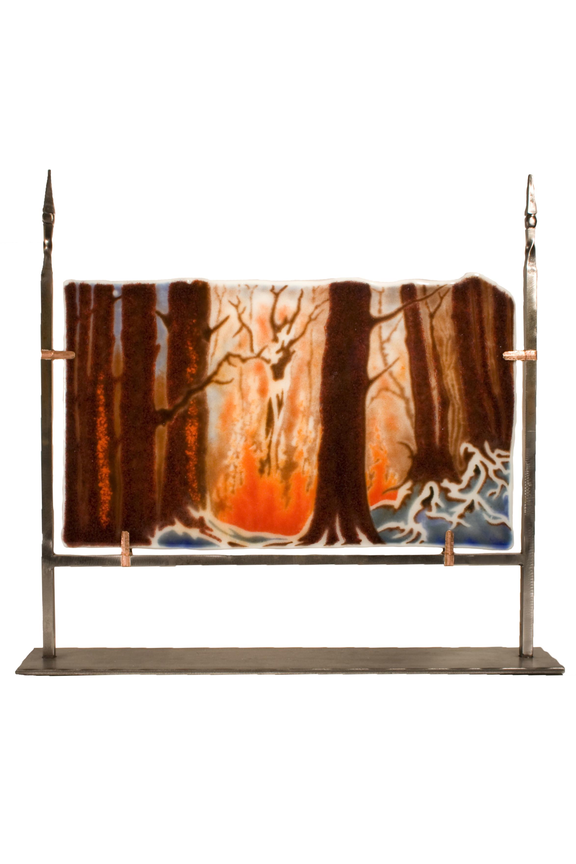 Voices of the Ancestors Series-Spirit of Fire.jpg