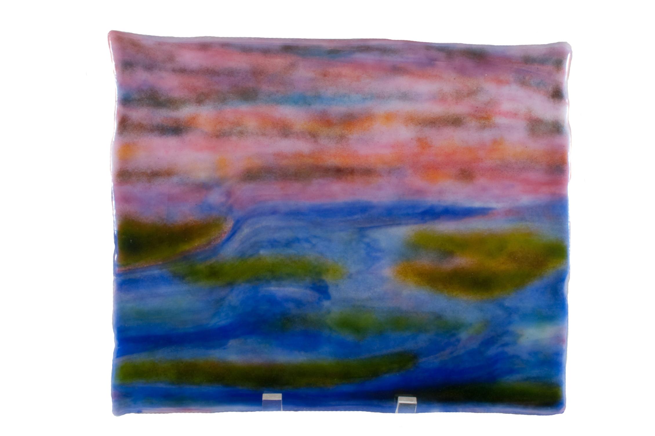 Monet Again.jpg
