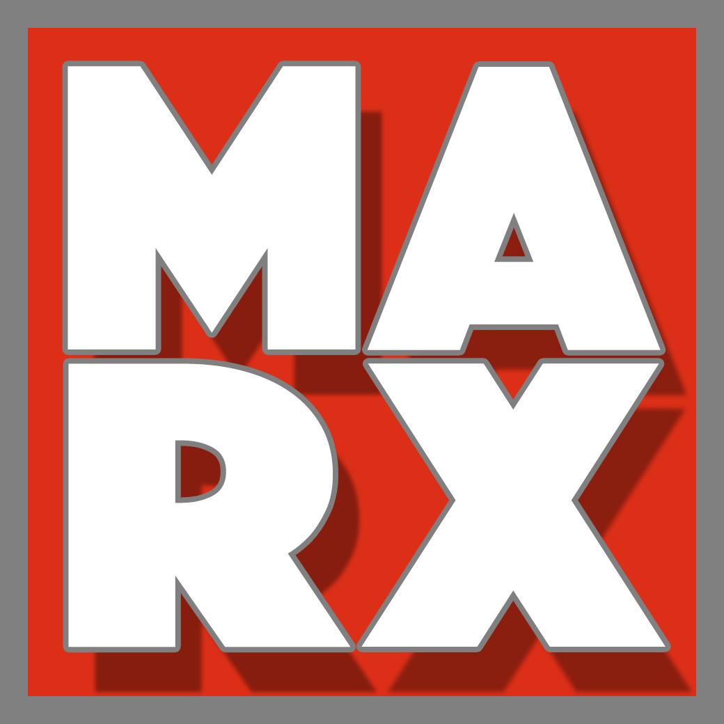 andy marx logo 8.jpg