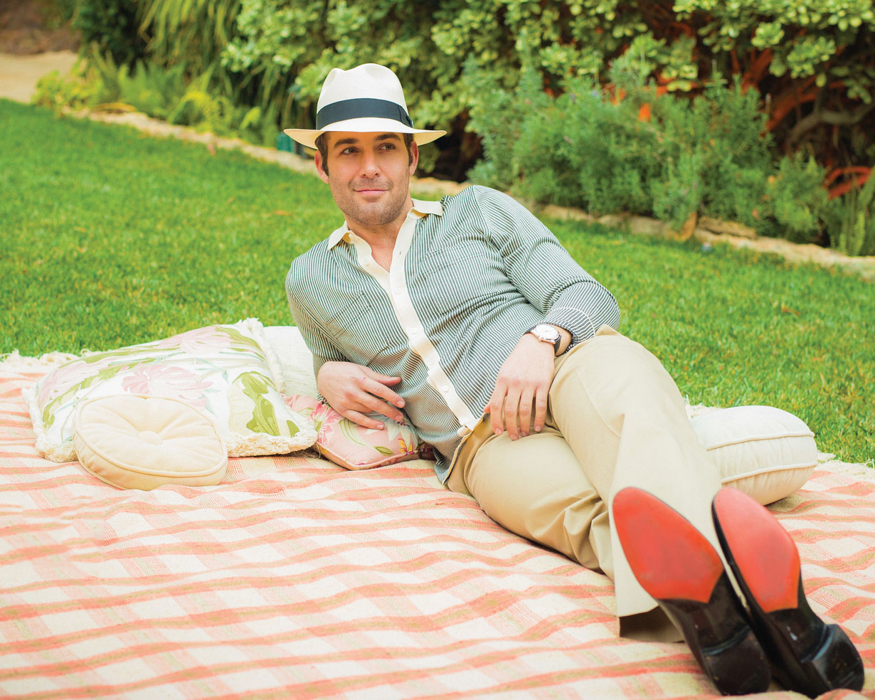 james wolk grass.jpg