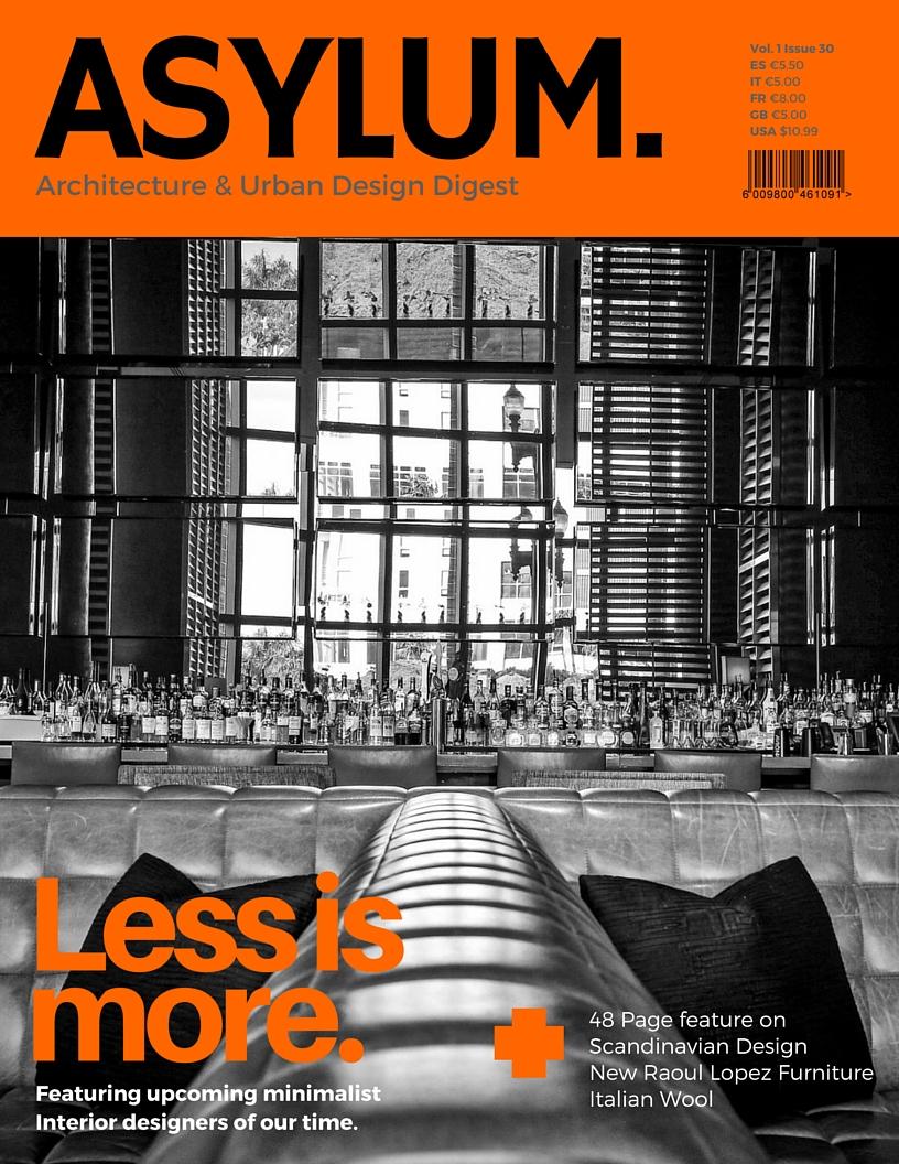 asylum magazine.jpg