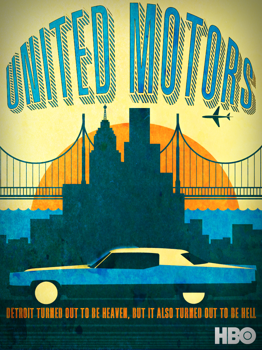 united motors 3.jpg