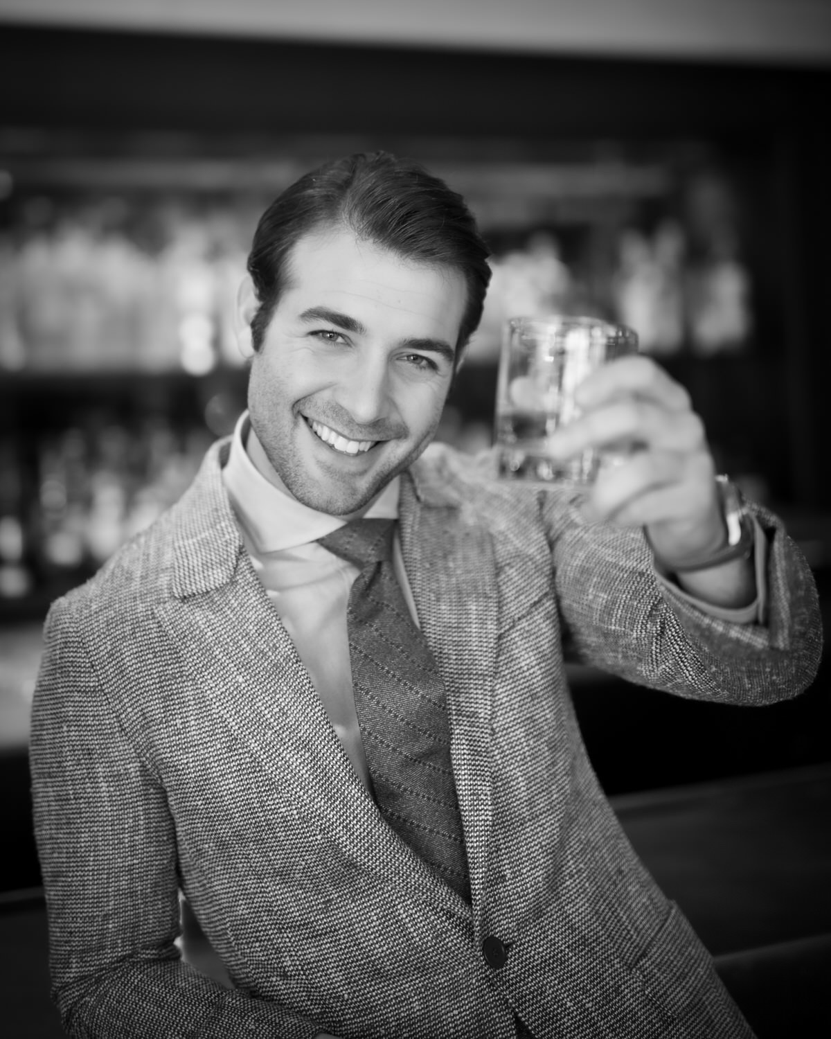 James Wolk- new bar-556-Edit-1.jpg