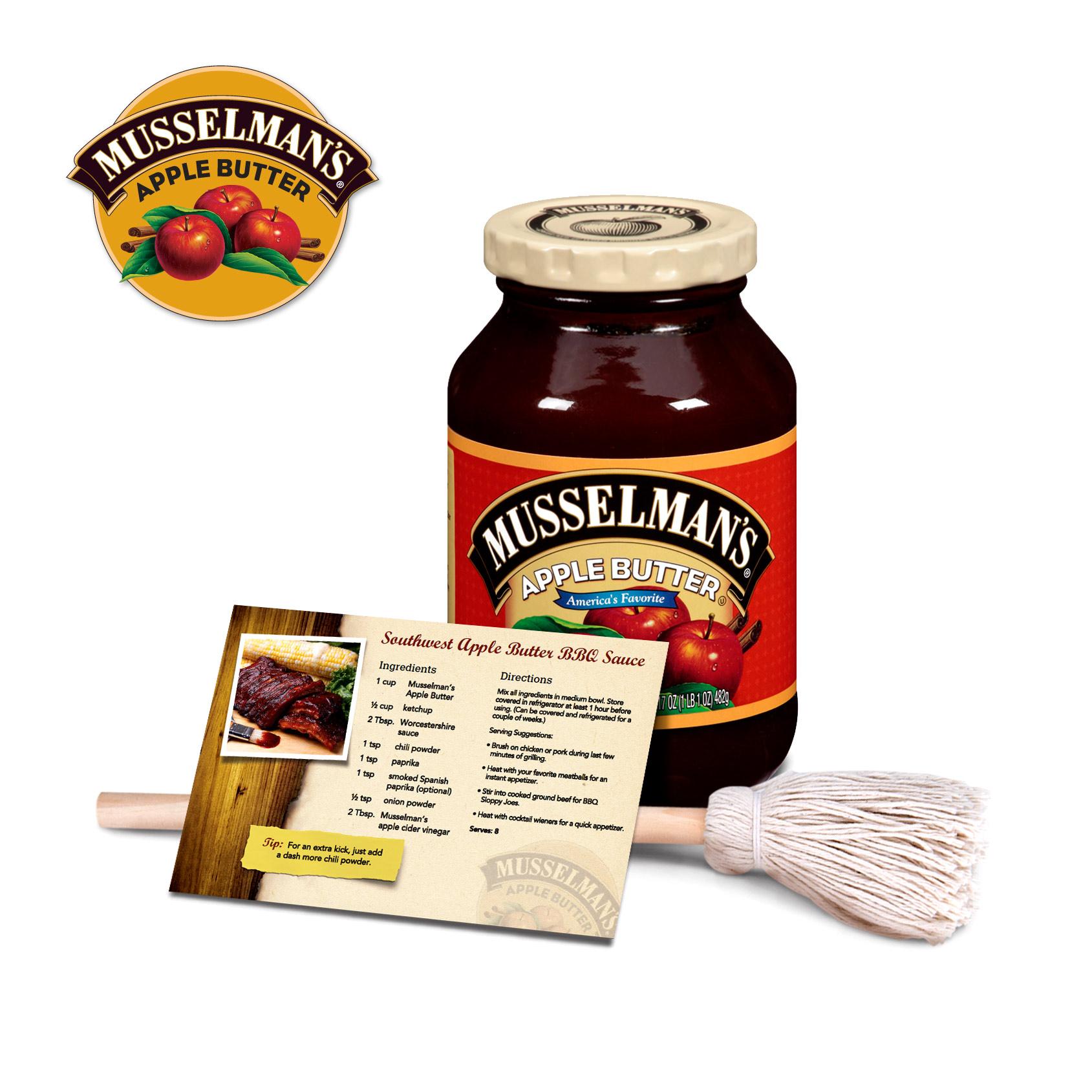 Musselmans-apple-butter_imageGrill.jpg