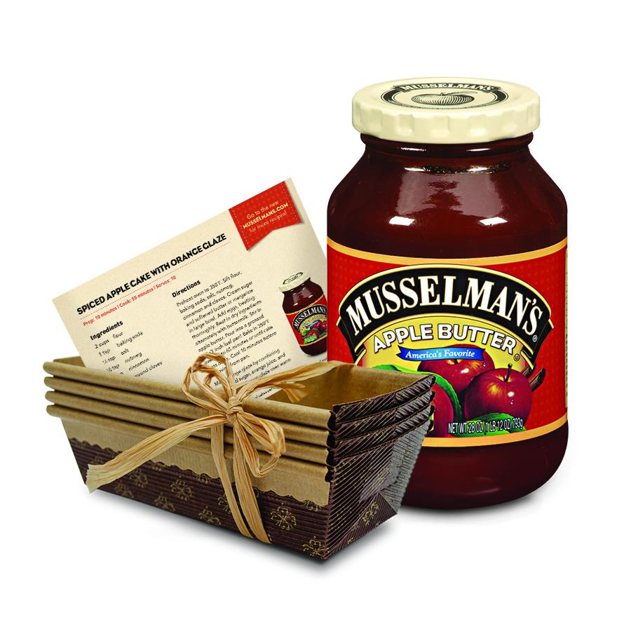 Musselman's Apple Butter_Reader Giveaway.jpg