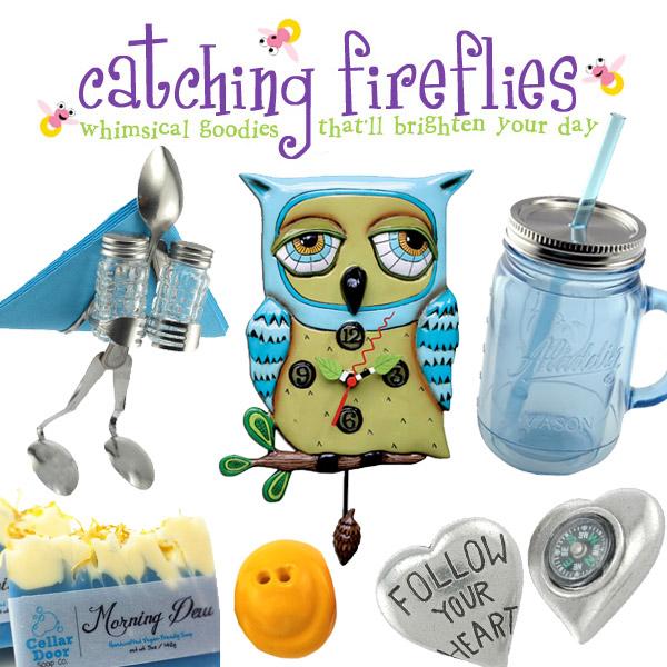 catching firelfies uncommon gifts.jpg