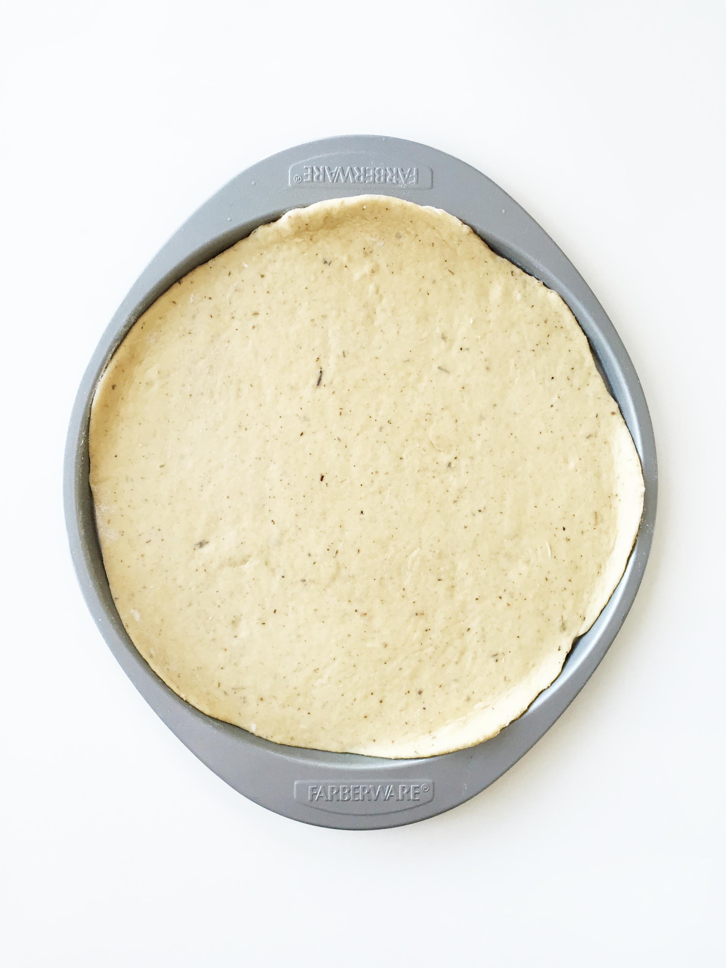 brazos-pizza12.jpg