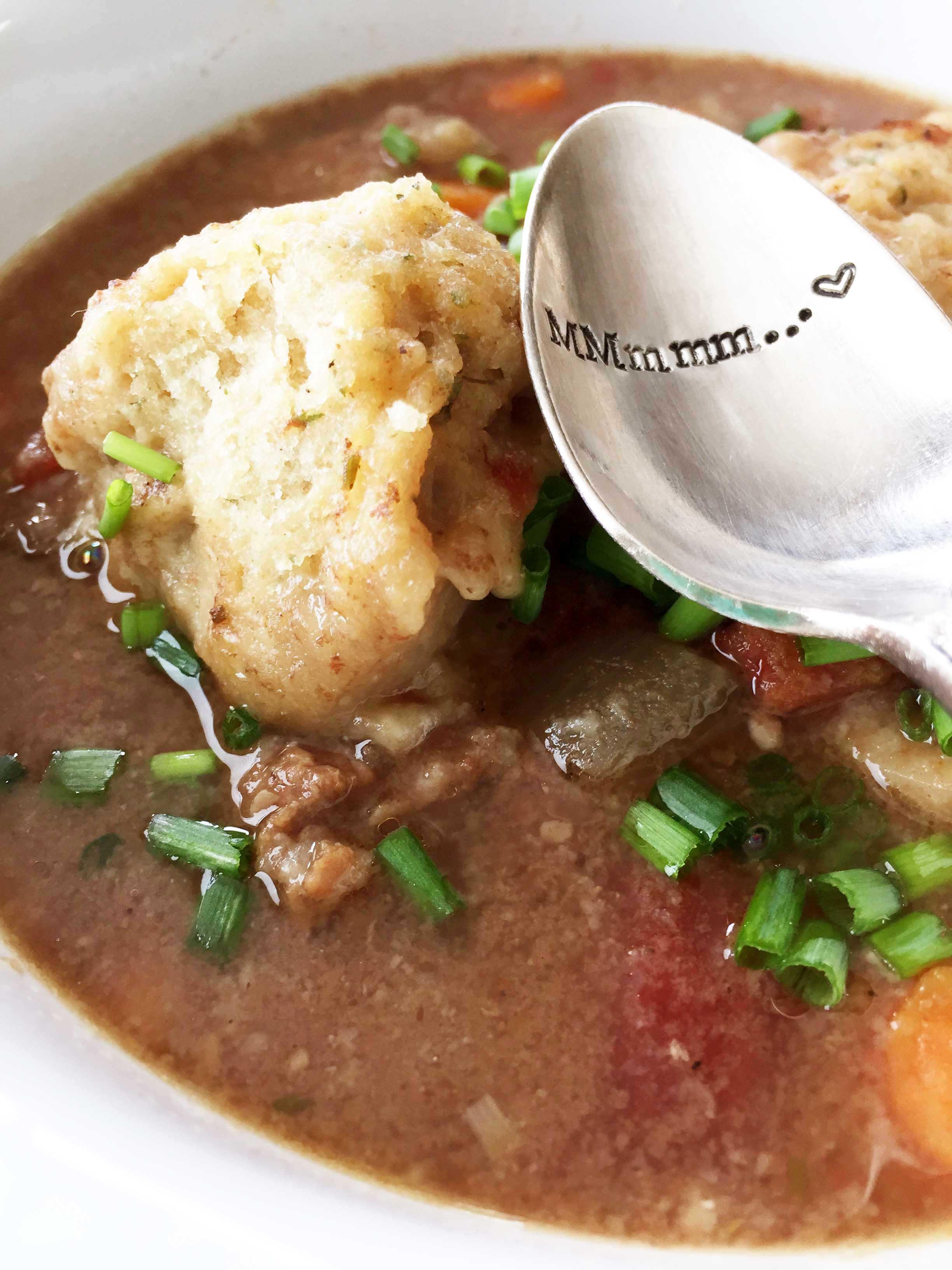 irish-stew2.jpg