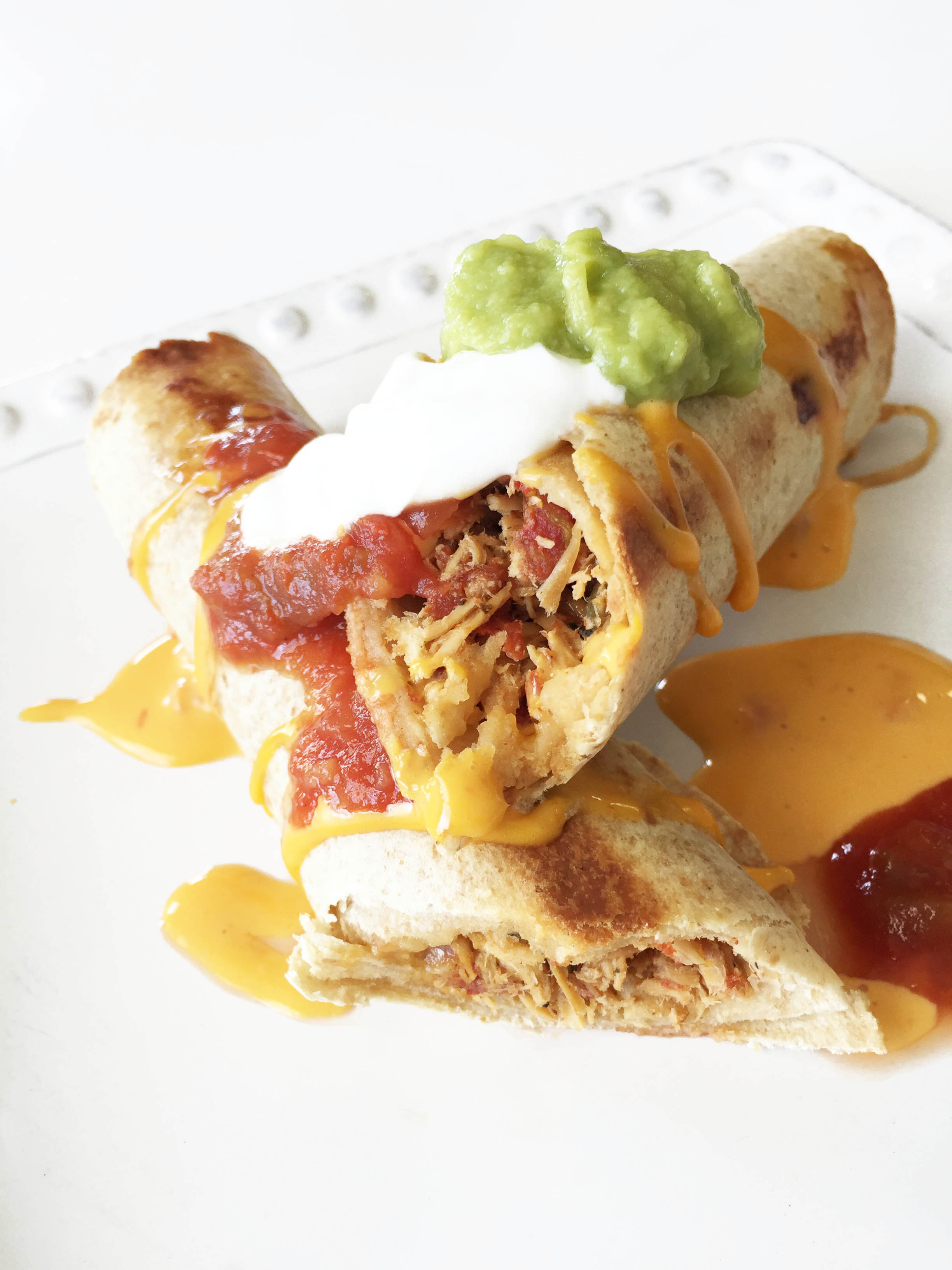 chicken-taquitos5.jpg