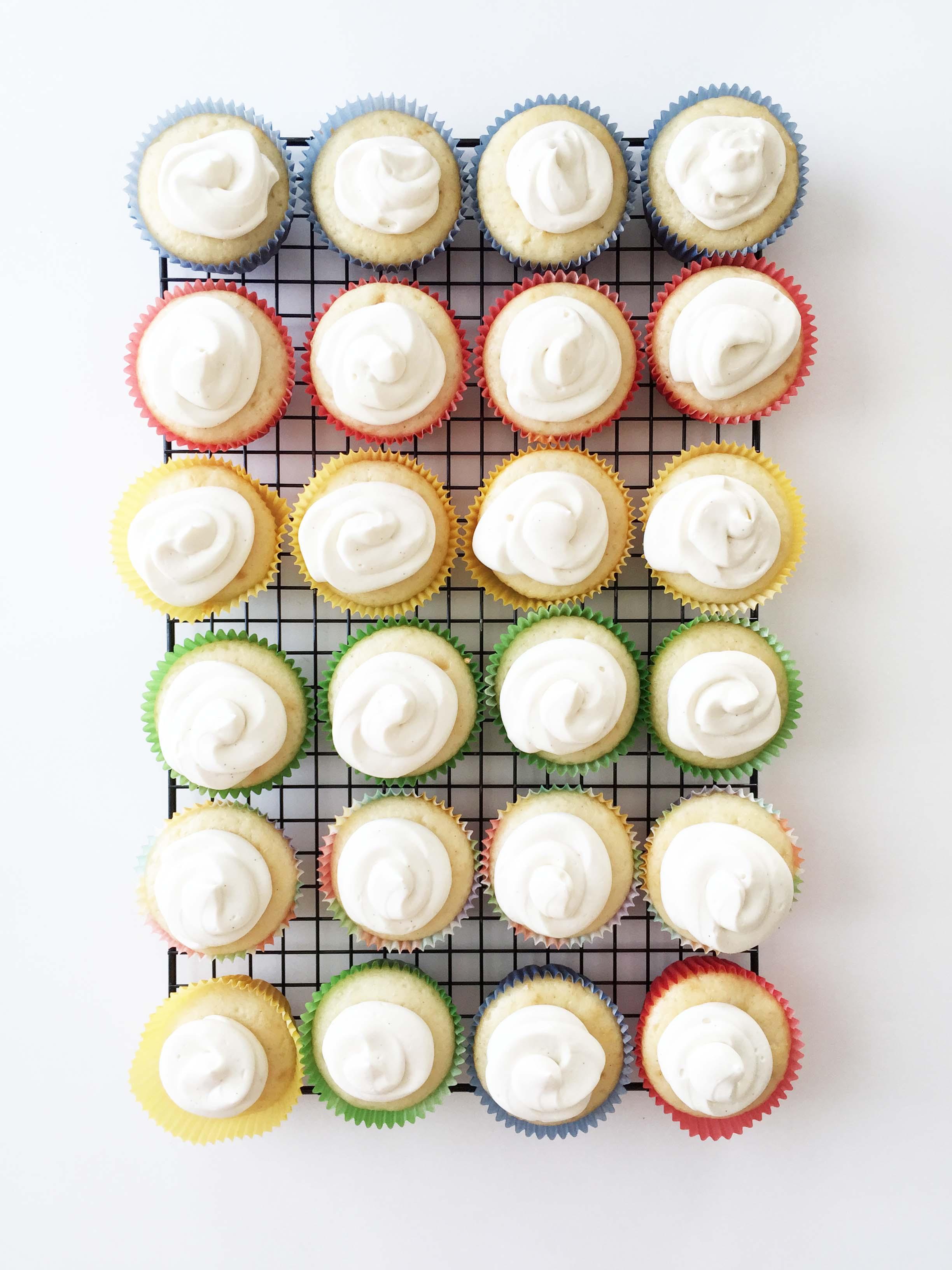 strawberry-cupcakes13.jpg