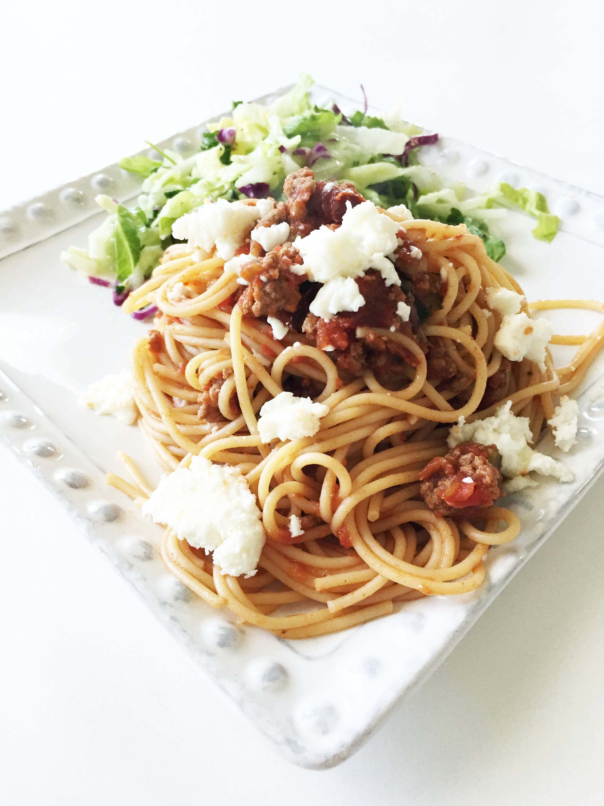 spicy-chipotle-spaghetti.jpg
