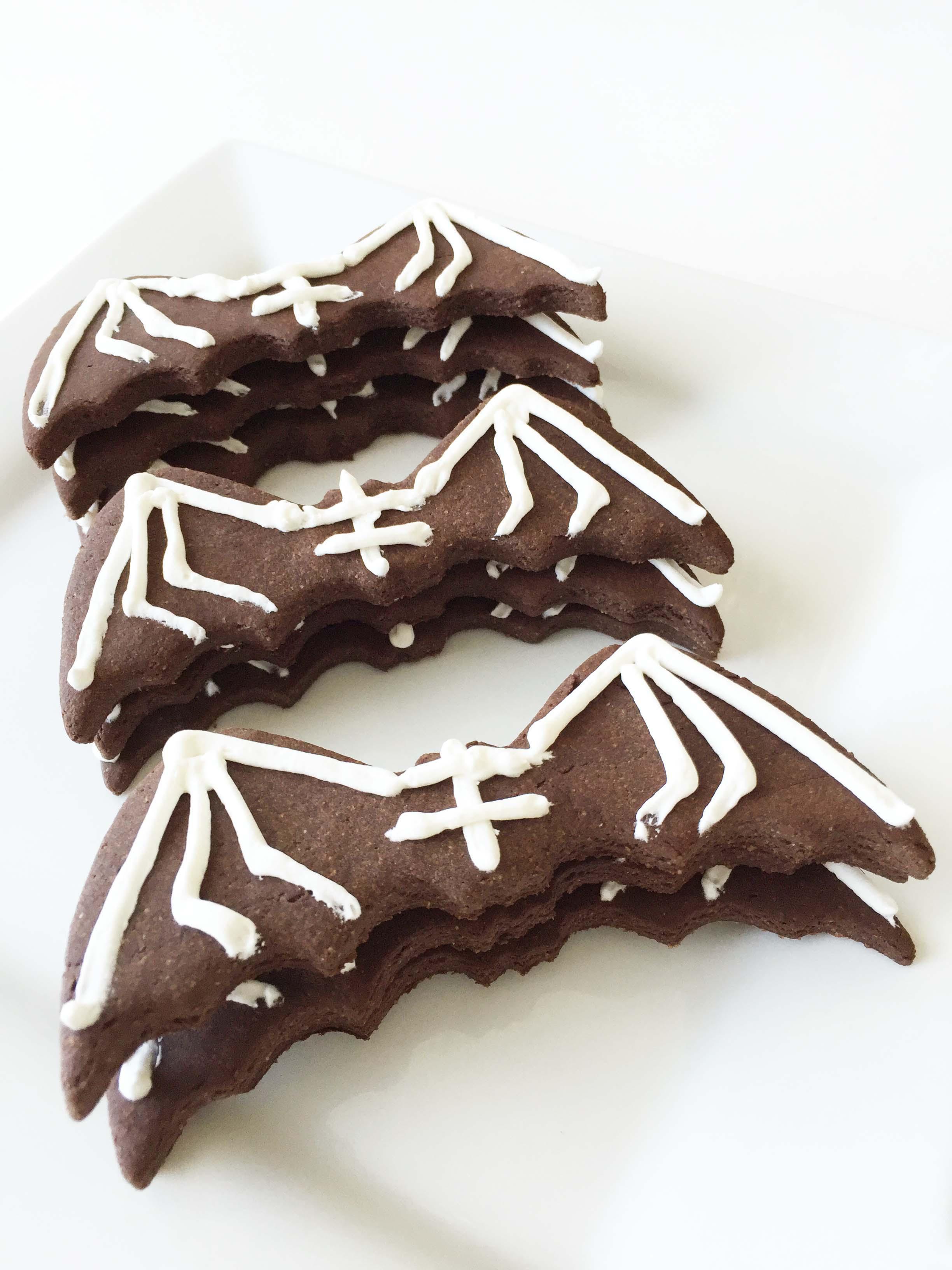 bat-cookies12.jpg