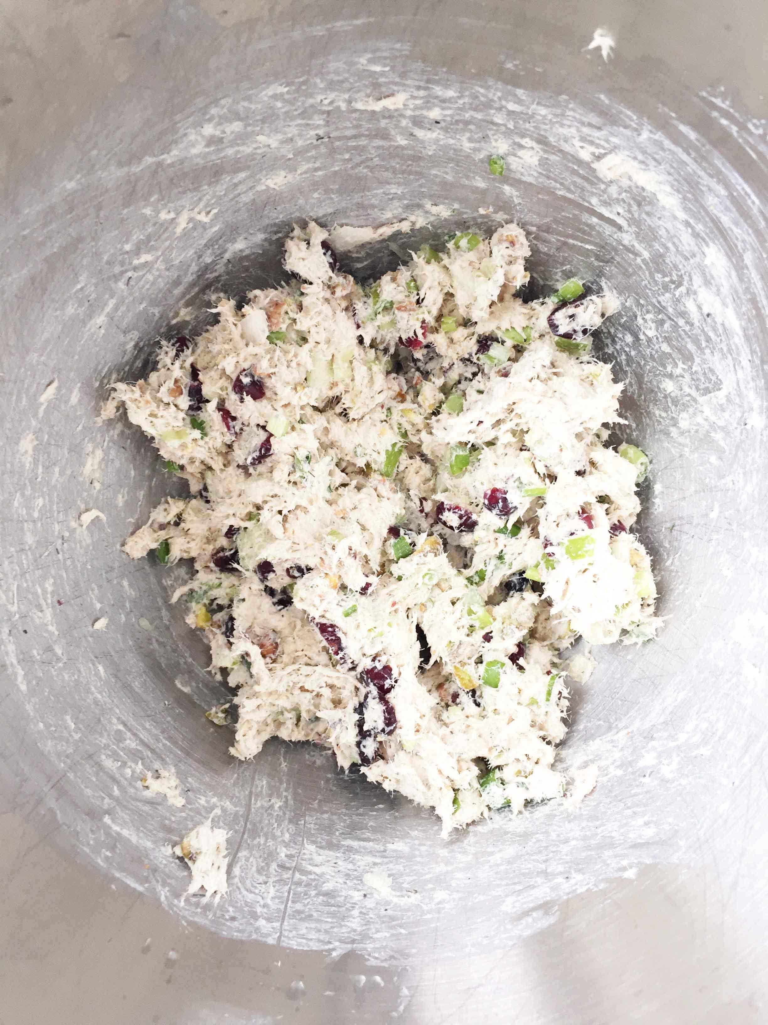 turkey-salad7.jpg