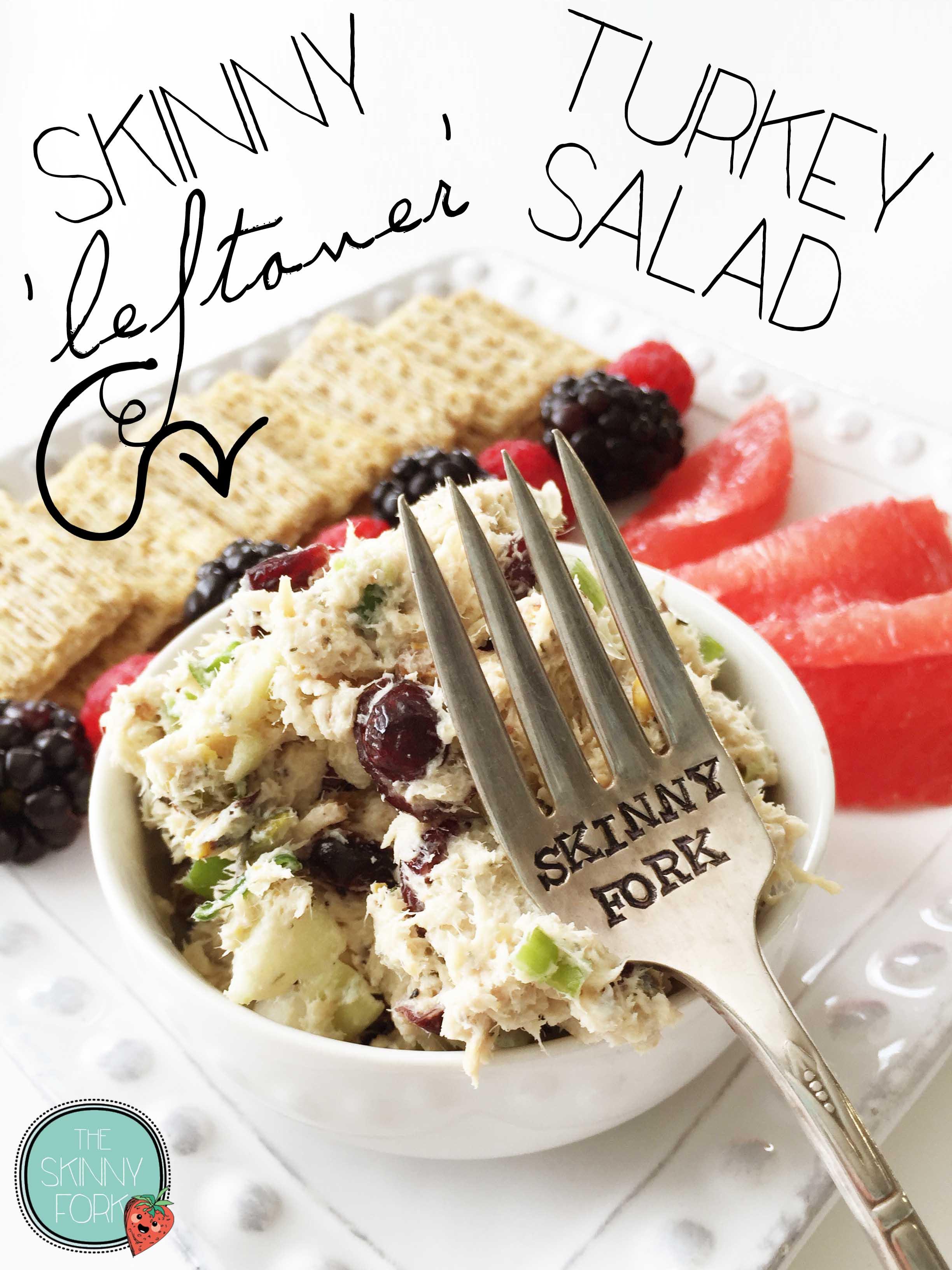 turkey-salad-pin.jpg