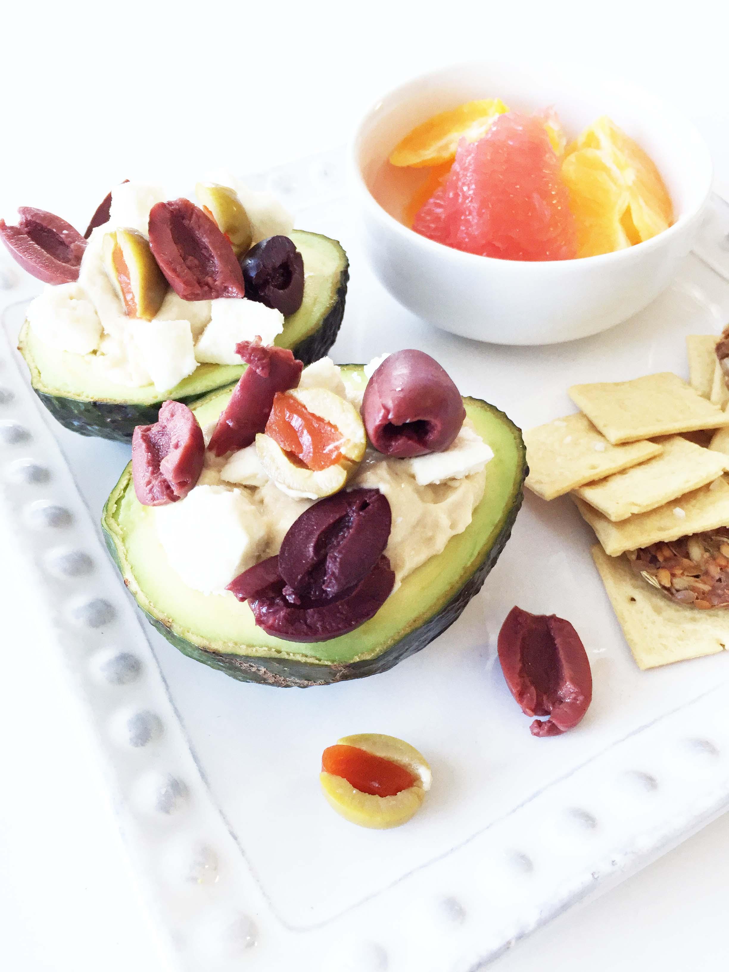 greek-stuffed-avocado3.jpg