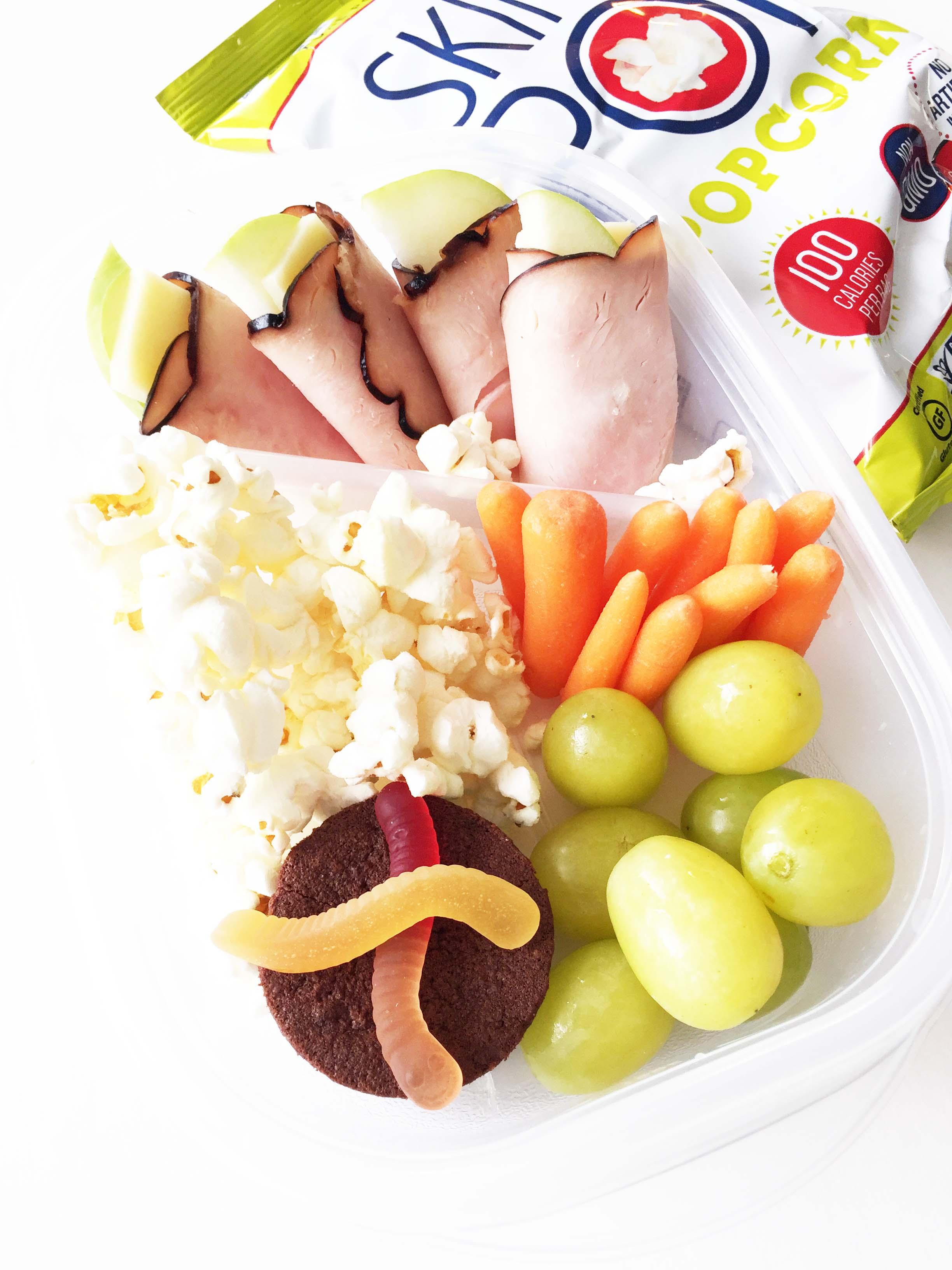 popcorn-lunchbox3.jpg